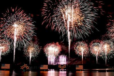 MK_fireworks_090703-sullivan