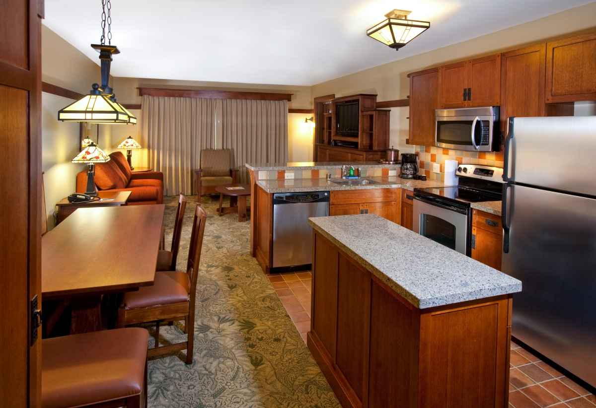 video instructions disney grand californian 3 bedroom suite Symptoms Some the